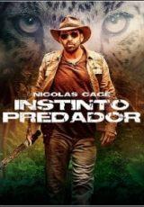 Instinto Predador Dublado