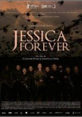 Jessica Forever Dublado