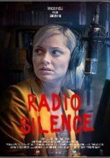 Mistérios Na Radio Dublado