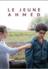 O jovem Ahmed Dublado
