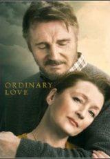 Ordinary Love Dublado
