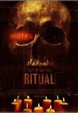 Ritual de Morte Dublado