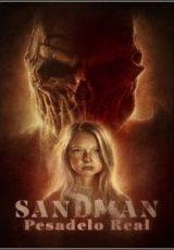Sandman: Pesadelo Real Dublado