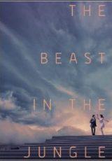 The Beast in the Jungle Legendado