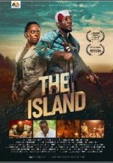 The Island 2019 Legendado