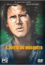 A Costa do Mosquito Dublado
