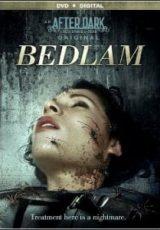 Bedlam: Além da Locura Dublado
