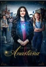 Era uma Vez: Anastasia Dublado