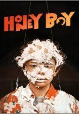 Honey Boy Dublado