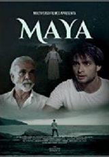 Maya Dublado
