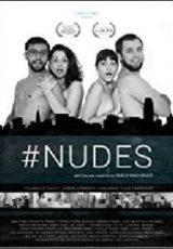 #Nudes Dublado