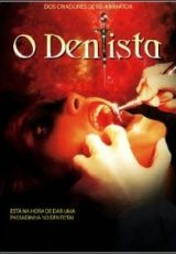 O Dentista Dublado