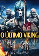 O Último Viking Dublado