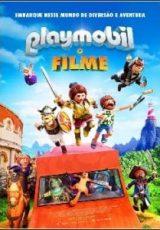 Playmobil: O Filme Dublado