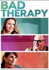 Bad Therapy Dublado