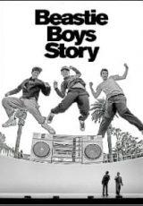 Beastie Boys Story Dublado
