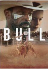 Bull Dublado
