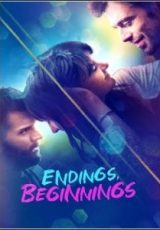 Endings, Beginnings Legendado