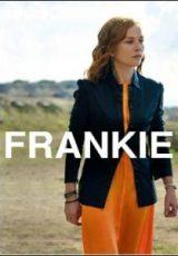 Frankie Dublado