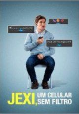 Jexi: Um Celular Sem Filtro Dublado
