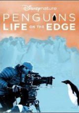 Pinguins: Vida ao Extremo Dublado