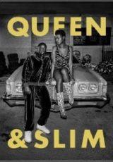 Queen e Slim Dublado