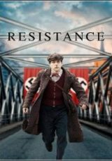 Resistance Dublado