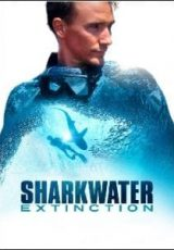 Sharkwater Extinction Legendado