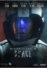 Space Legendado