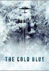 The Cold Blue Legendado