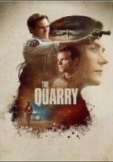 The Quarry Dublado