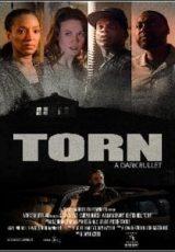 Torn: Dark Bullets Dublado