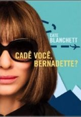Cadê Você, Bernadette? Dublado