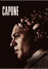 Capone Dublado