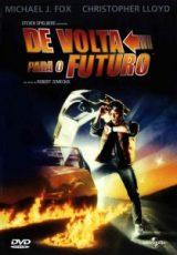 De Volta para o Futuro Dublado