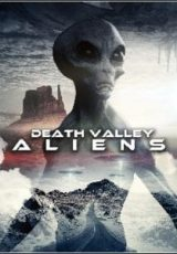 Death Valley Aliens Legendado