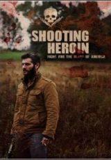 Shooting Heroin Dublado