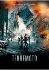 Terremoto Dublado