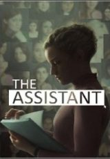 The Assistant Legendado