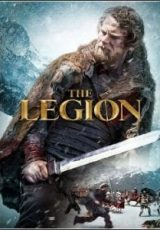The Legion Legendado