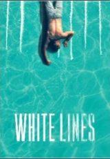 White Lines Legendado