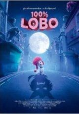 100% Lobo Dublado