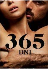 365 Dias Dublado