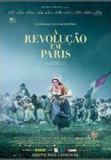 A Revolução em Paris Dublado