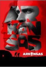 Arkansas Dublado