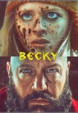 Becky Dublado
