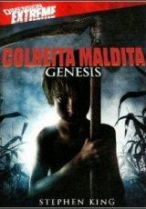 Colheita Maldita: Genesis Dublado