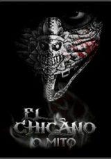 El Chicano: O Mito Dublado