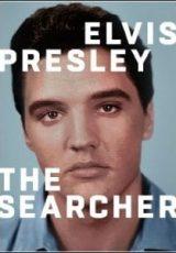 Elvis Presley: O Rei do Rock Dublado