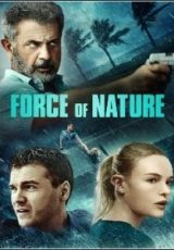 Force of Nature Legendado